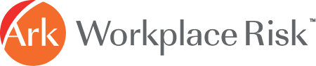 ark-workplace-risk