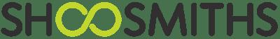 shoo-logo-rgb